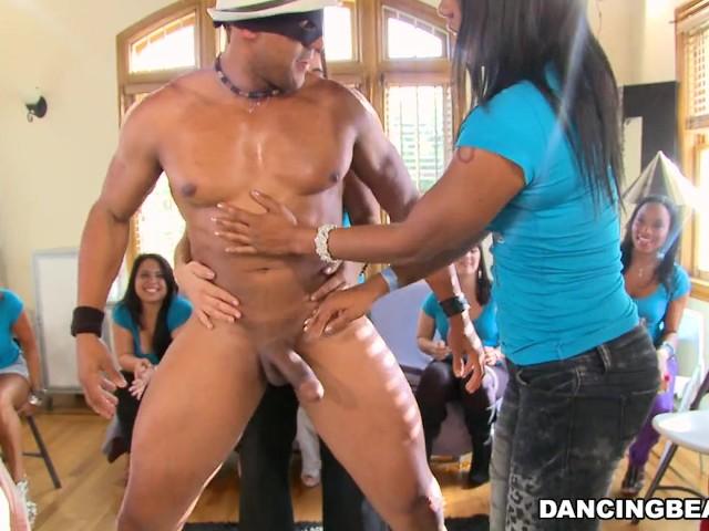 nyloncafe köln fun party sex