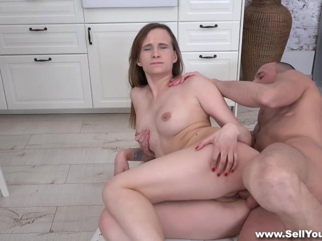 bathroom sex nude pic