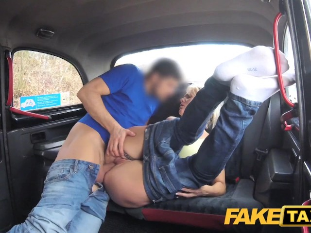 Free porn photo pic sex in taxi perhaps shall