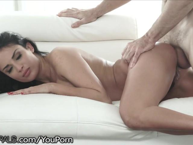 porno allemand erotica macon