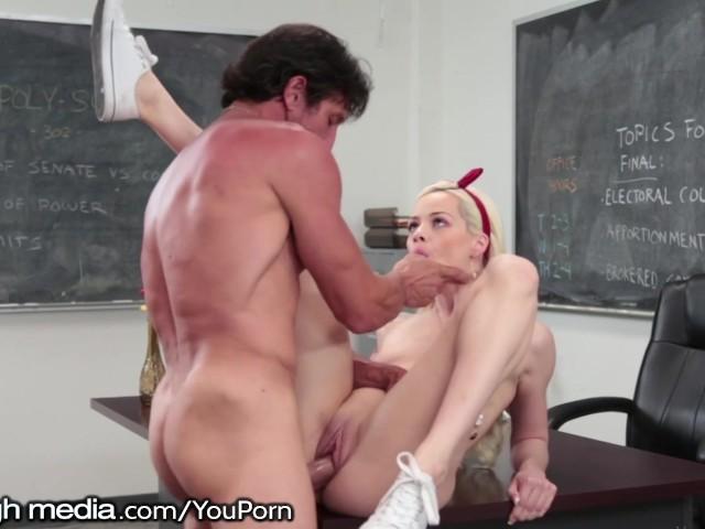 you porn sex teacher perfect blow job porn