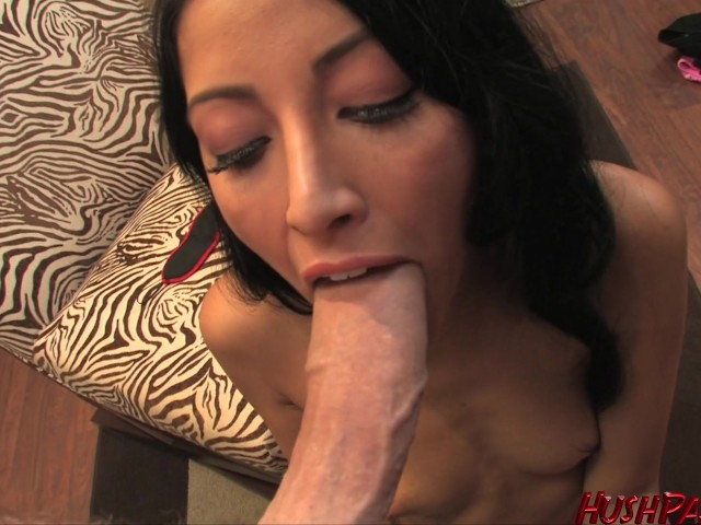 Dawson recommend best of inch dick 11 white