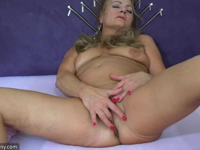 Oldnanny Mature Granny Valdi Solo Toy Masturbation - Watch Porn Free And Download Porn Hd Videos - Xhihicom-7797