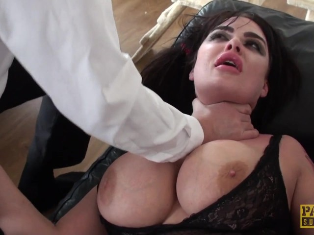 Brenda boop enjoys an intense session of passionate fucking 9