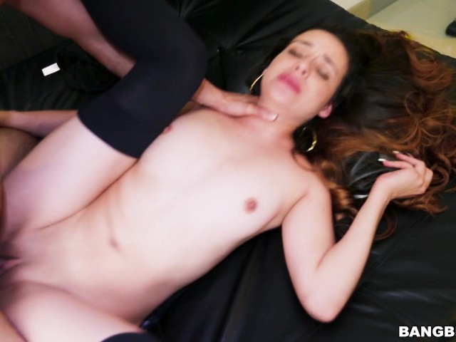 cum swallowing threesome movies