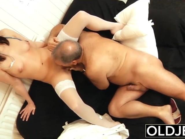 Free nigeria sex video-7004