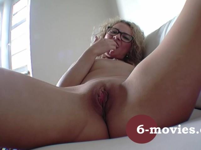 fingern fotze pov porn
