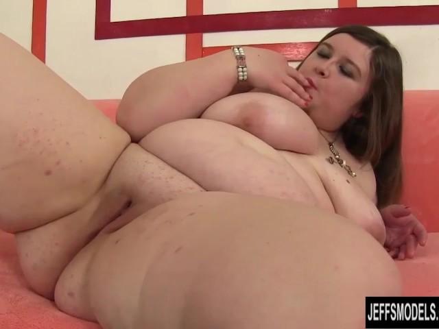 Best of Cute Fat Sex