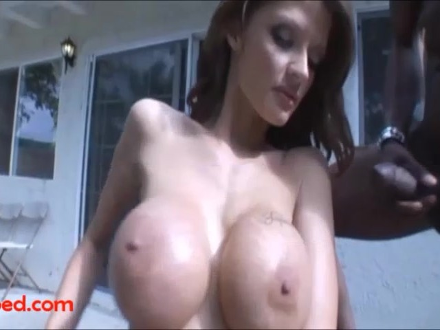 2 Guys Ruining Asshole Of Skinny Milf With Big Copy Tits And Give Her Big Massy Cum In Her Mouth Mp4 Free Porn Videos Youporn