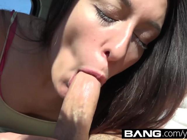 Teen girl anal play-3572