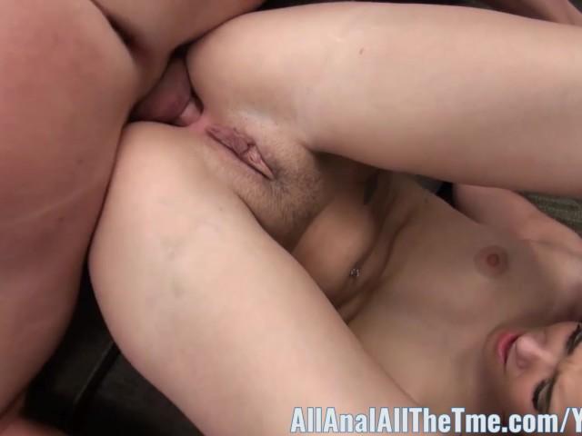 Brazilian anal porn-7239