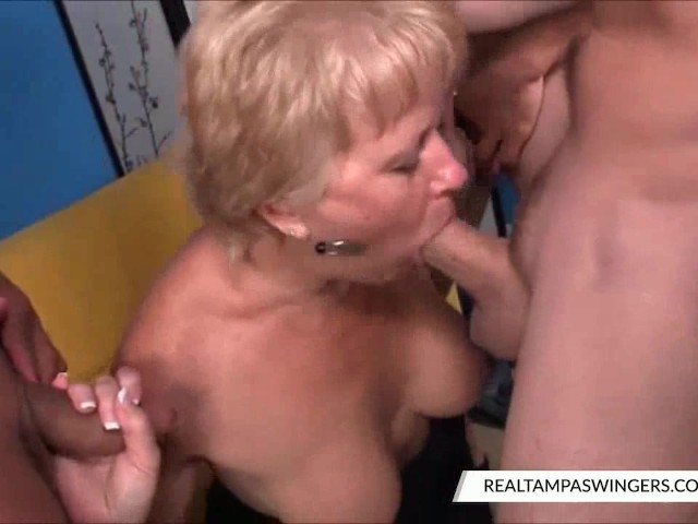 real tampa swingers porn channel | free xxx videos on youporn