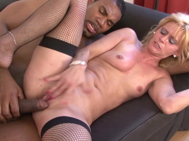 hardcore sex and squirting chelsea handler porn movie