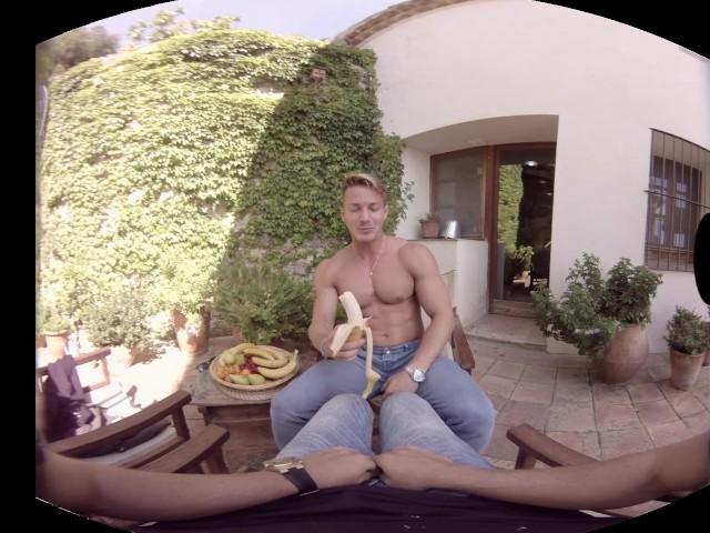 gay sex gay massage tutti frutti tv3