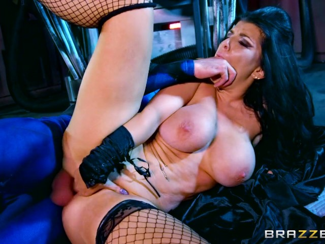 Reply))) Download video brazzer free