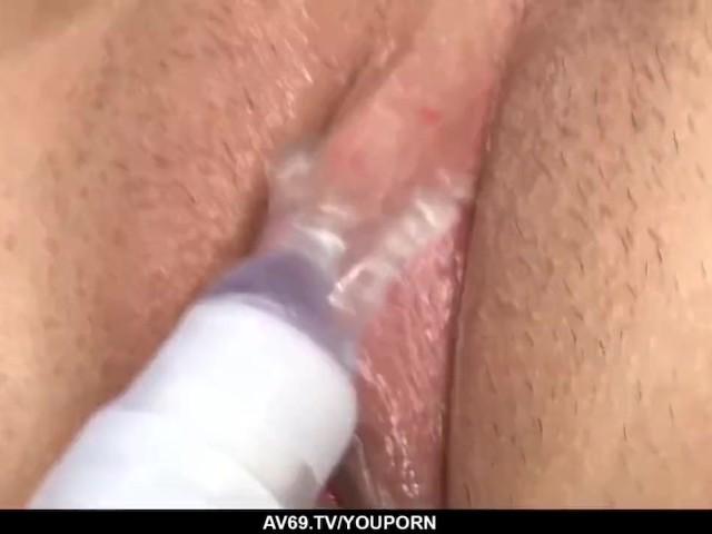 Fat threeway orgy tube