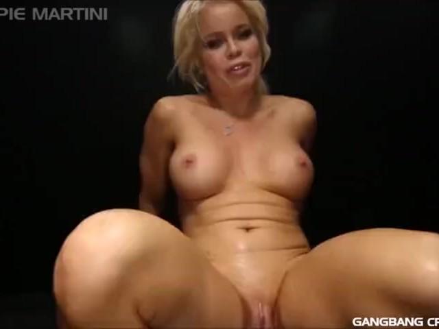 Amateur guys with pornstars, computerized vibrator sex toy