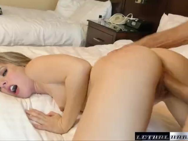 london keyes lesbian sex