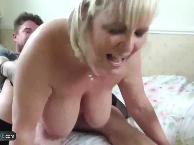 sweet little pussy Hot n sexy sex prefer men with soft