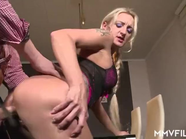 Mom son anal sex pic galleries
