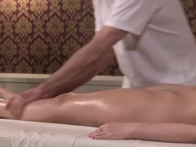 nuru massage suomi oulu
