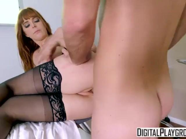 nude girls nice anus