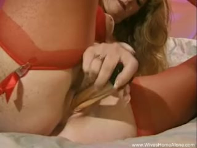 frer to see ginger pussy porn