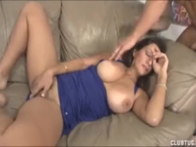 Different way for men to masturbate