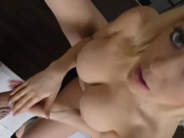 Sex stripper audition