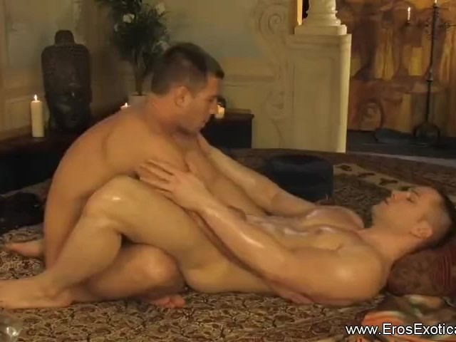 from Lennon sexual positions free videos