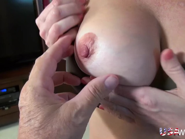 image Usawives sexy mature rose derive satisfaction
