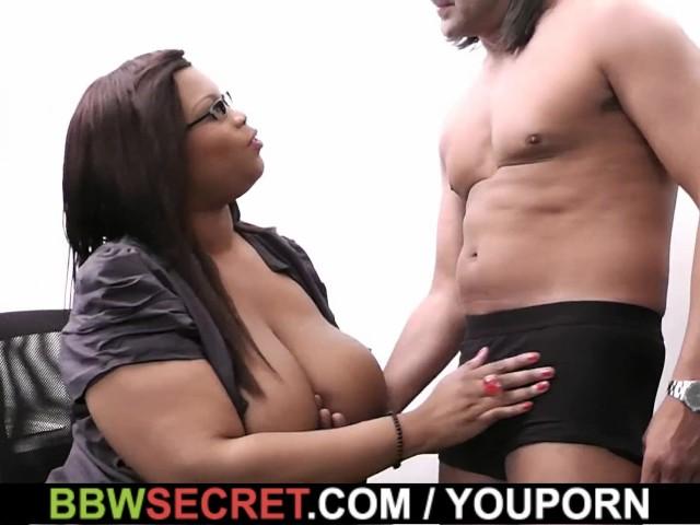 Private sex free video-1805