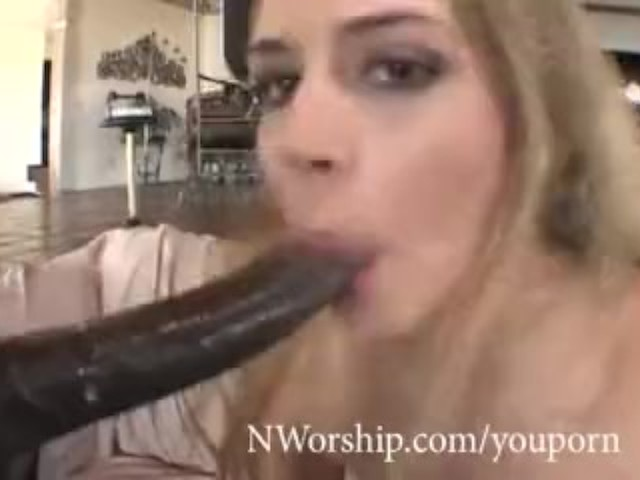 freaky sex video