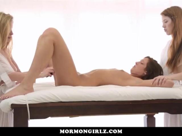 bdsm compilation videos