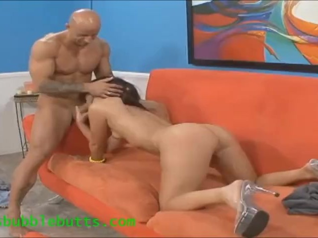 Dad and girls porn videos