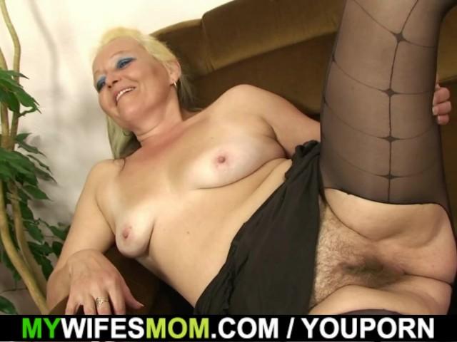 big butt nude video