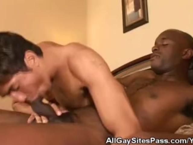 Step mom sex scenes
