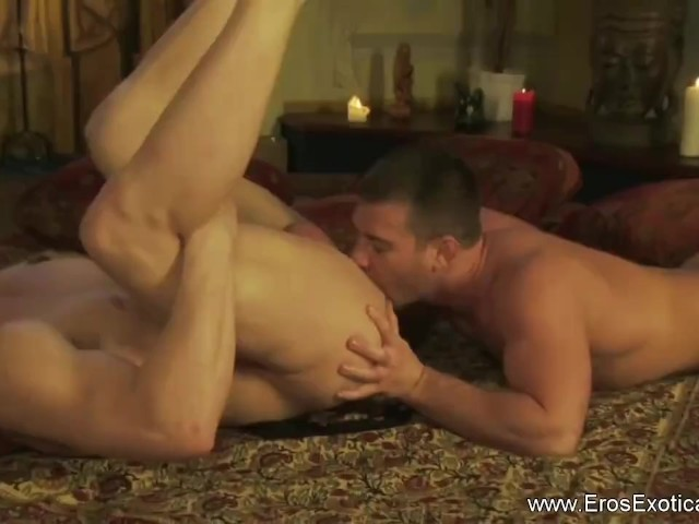 anal-sex-instructional-free