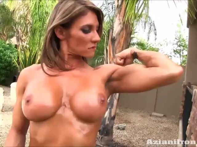 sexy red neck women naked