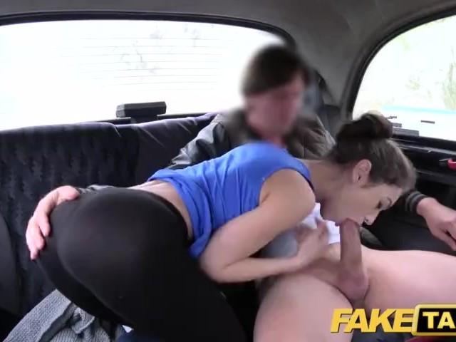 la porn girls nude