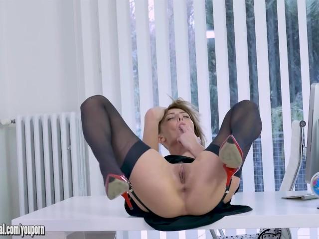skirts suspenders slut drunk