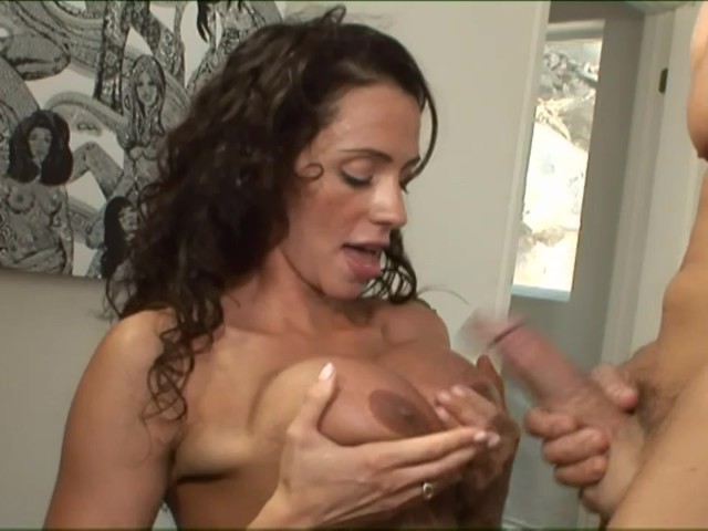 Free homemade milf-2227