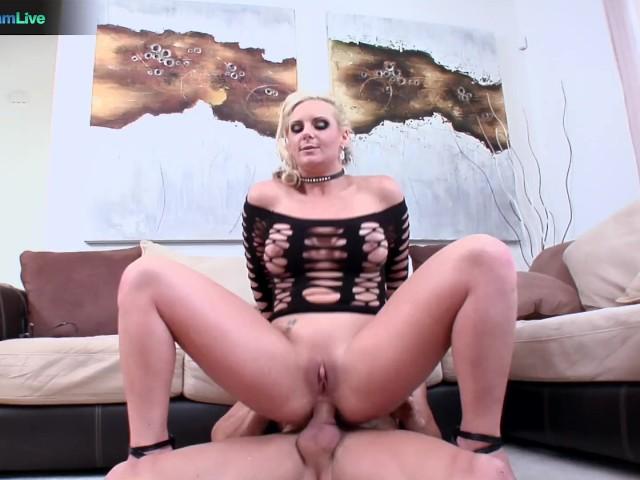 nacho-vidal-porn-star