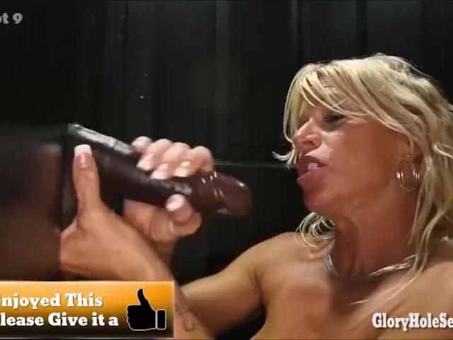 Blake erotic videos