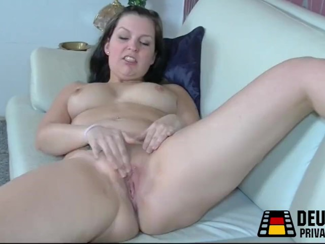 Monica bbw billy porn