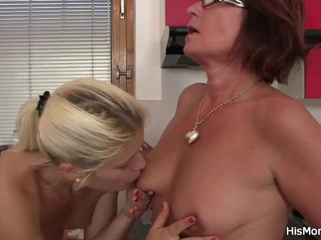 Girlfriend mom pussy, big cook fuck women