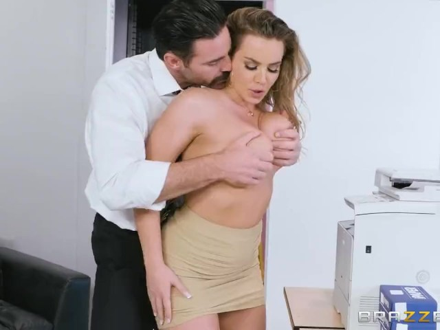 Superb sex brazzers very hot there part(2)