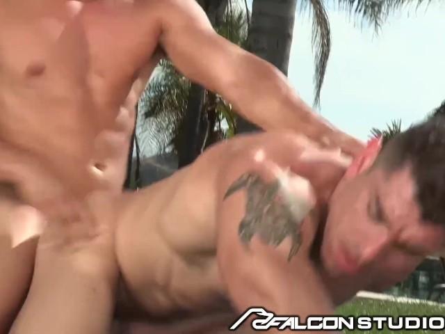 Bondage free humiliation movie