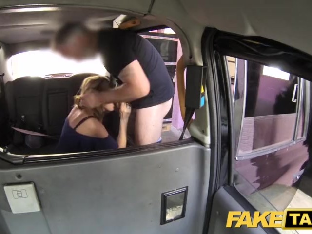 Great Tits Video 24
