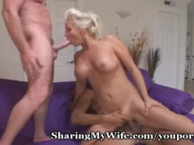 Ginger redhead sex video free